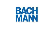 BACHMANN - Германия