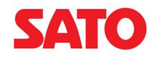 SATO Office Systems - Гърция